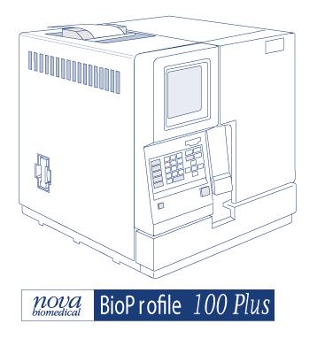BioP-100+-RM-PN38384D