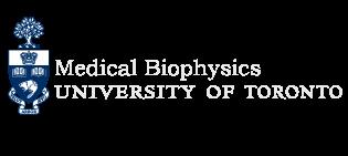 Department of Medical Biophysics company